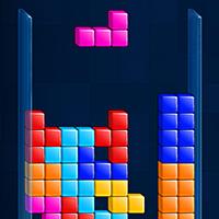 les jeux : tetris