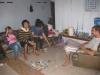 indonesie_2907
