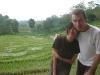 indonesie_2920