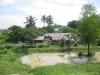 myanmar_013