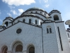 serbie-belgrade_14