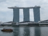 singapour_08