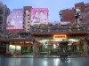 taiwan_086