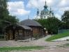 ukraine-05