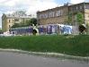 ukraine-07