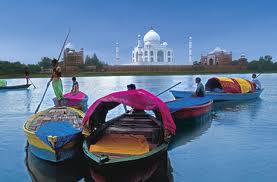 Dental Tourism Benifits in India