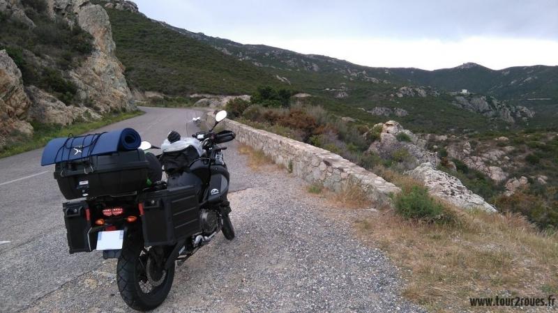 tour-corse-moto-desert-agriates-02