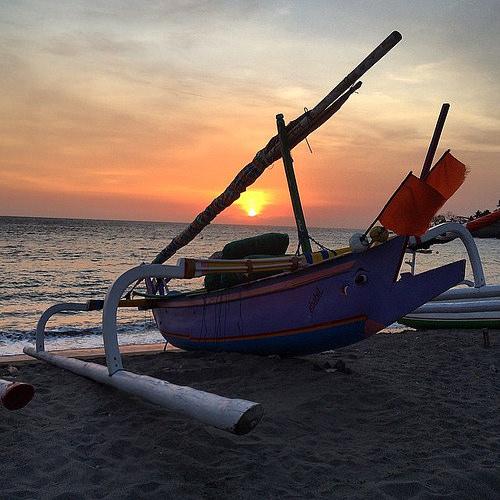 Image Result For Travel Di Balia