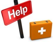 TourArt biedt hulp bij het organiseren
