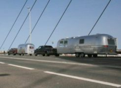 TourArt Airstreams