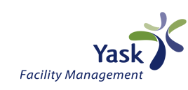Yask Facility Management