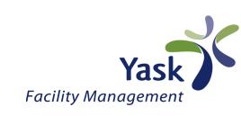 Yask Facility Management