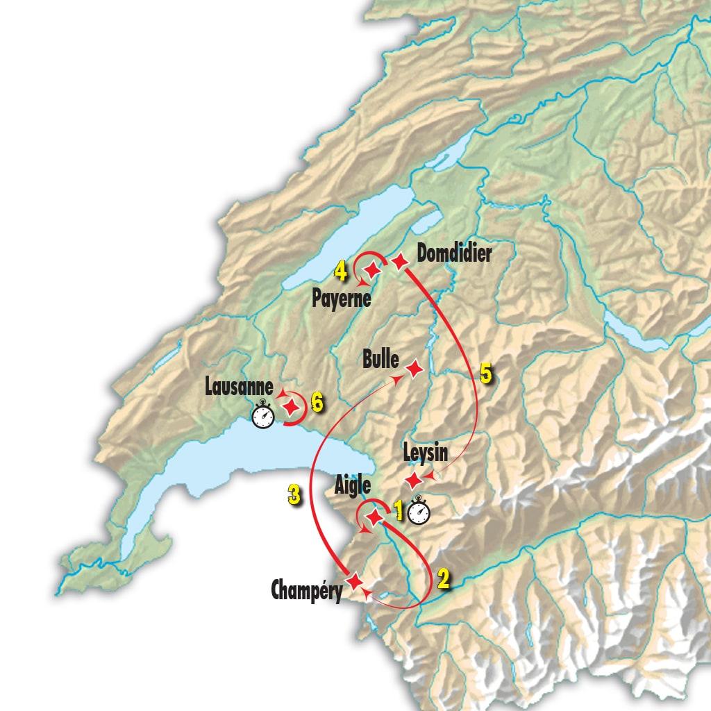 https://i1.wp.com/www.tourderomandie.ch/wp-content/uploads/2015/10/tdr-2017-carte-schematique-001-min.jpg