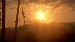Capture d'écran 2015-09-23 à 17.46.53