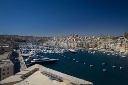 Malte-2017-68