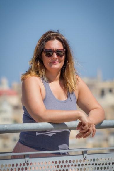 Malte-2017-74