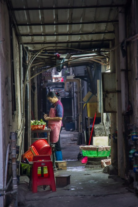 Chine-2015-10