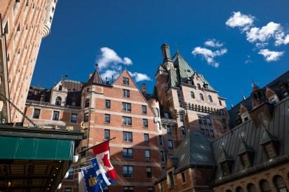 2018-08-10 - Québec City-5