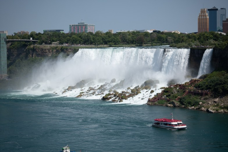 2018-08-23 - Chutes du Niagara-3