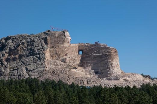 2018-08-29 - Crazy Horse-1