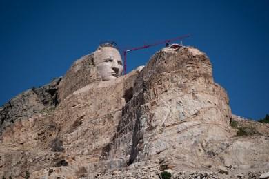 2018-08-29 - Crazy Horse-3
