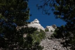 2018-08-29 - Monut Rushmore-13