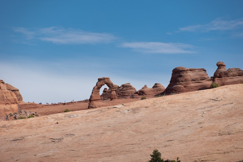 2018-09-02 - Arches-28