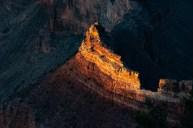 2018-09-07 - Grand Canyon-19