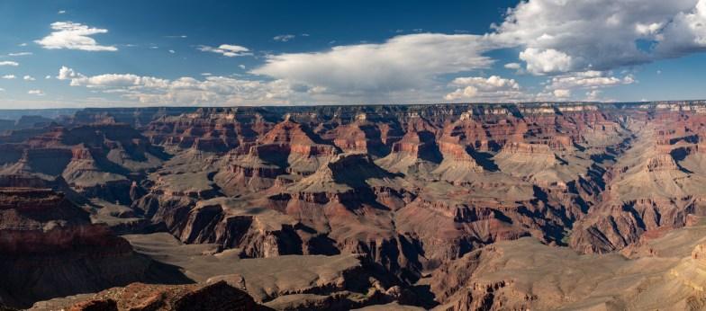 2018-09-07 - Grand Canyon-8