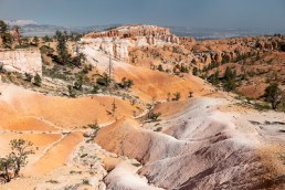 2018-09-12 - Bryce Canyon-13