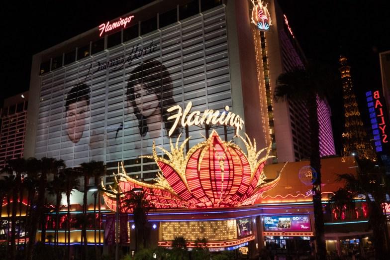 2018-09-15 - Las Vegas-20