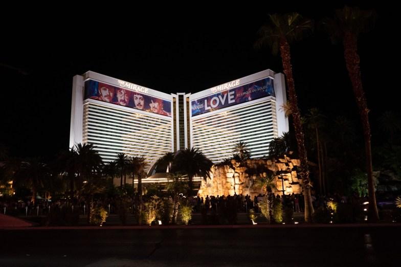 2018-09-15 - Las Vegas-3
