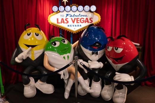 2018-09-15 - Las Vegas-32