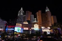 2018-09-15 - Las Vegas-35