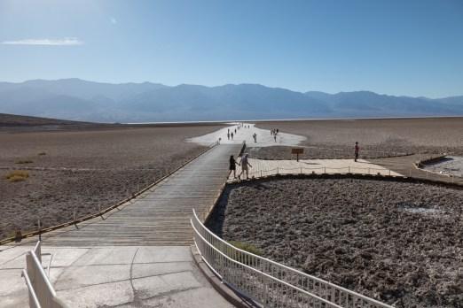 2018-09-18 - Death Valley-15