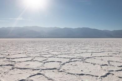 2018-09-18 - Death Valley-20