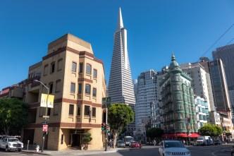2018-09-21 - San Francisco-32