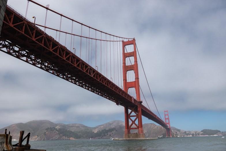 2018-09-21 - San Francisco-73
