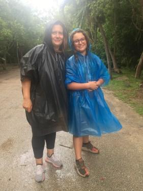 2018-10-07 - Tulum - Site Maya-10