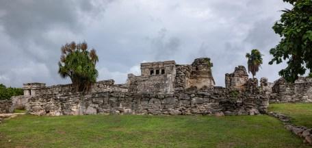 2018-10-07 - Tulum - Site Maya-20