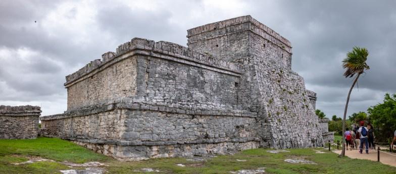 2018-10-07 - Tulum - Site Maya-24