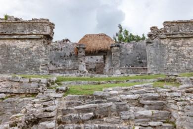 2018-10-07 - Tulum - Site Maya-29