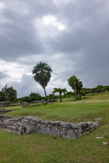 2018-10-07 - Tulum - Site Maya-31