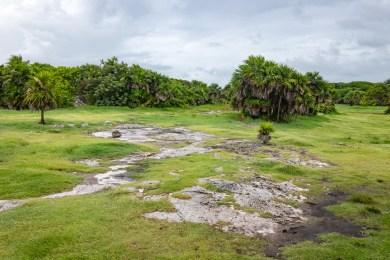 2018-10-07 - Tulum - Site Maya-34
