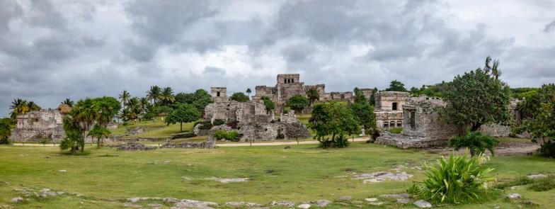 2018-10-07 - Tulum - Site Maya-36