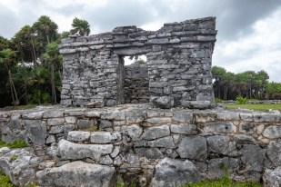 2018-10-07 - Tulum - Site Maya-38