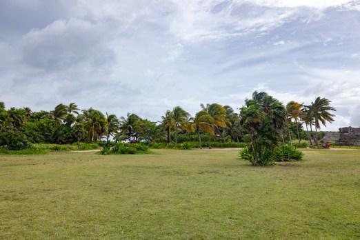 2018-10-07 - Tulum - Site Maya-5