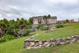 2018-10-07 - Tulum - Site Maya-6