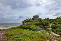2018-10-07 - Tulum - Site Maya-7