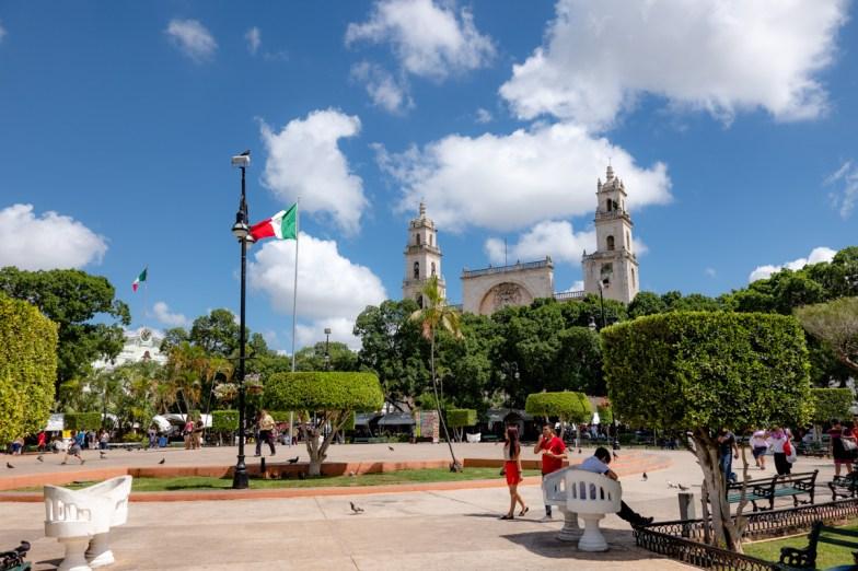 2018-10-13 - Mérida-23
